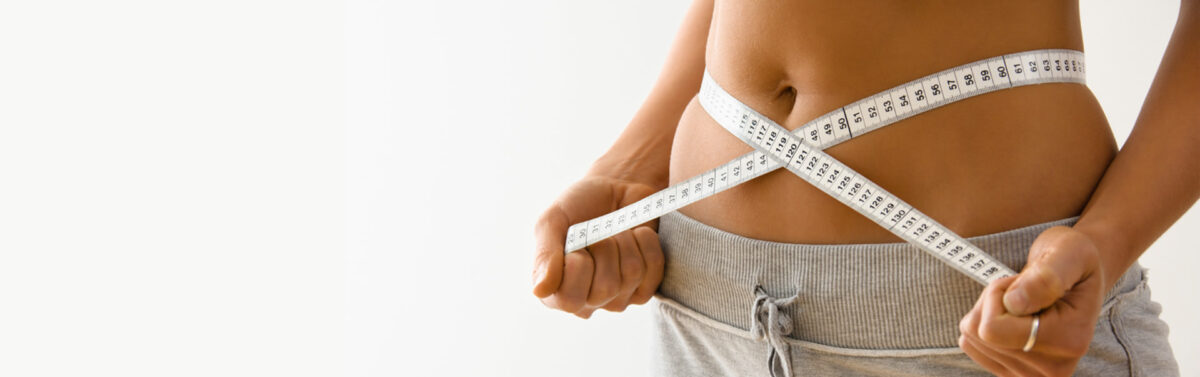 7 Reasons Why You Should Hire a Weight Loss Coach