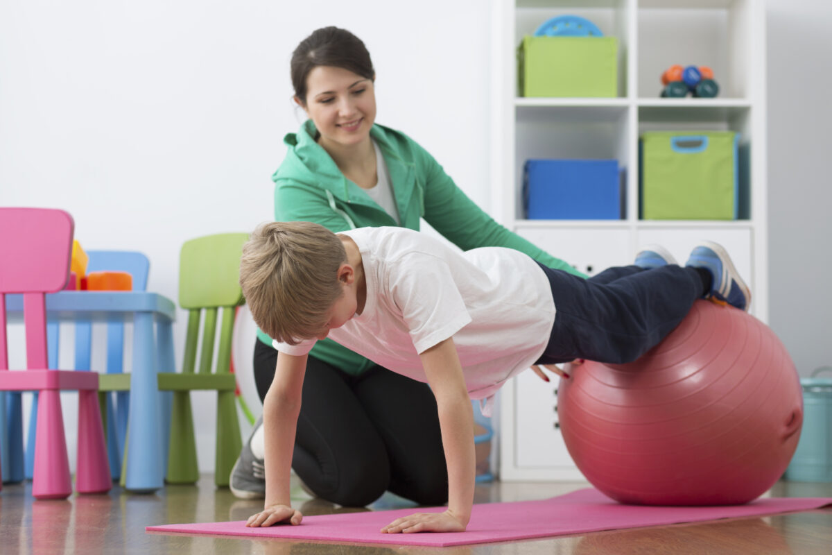 A Useful Guide to Look For a Sports Physiotherapy Clinic