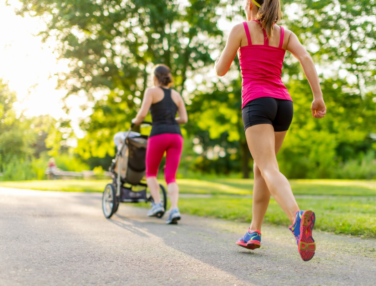 Are Those Cardio Myths Keeping You From Achieving Your Goals?
