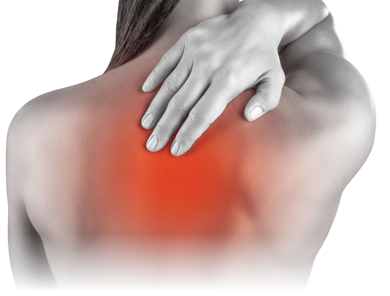 Chronic Back Pain - Cause And Cure
