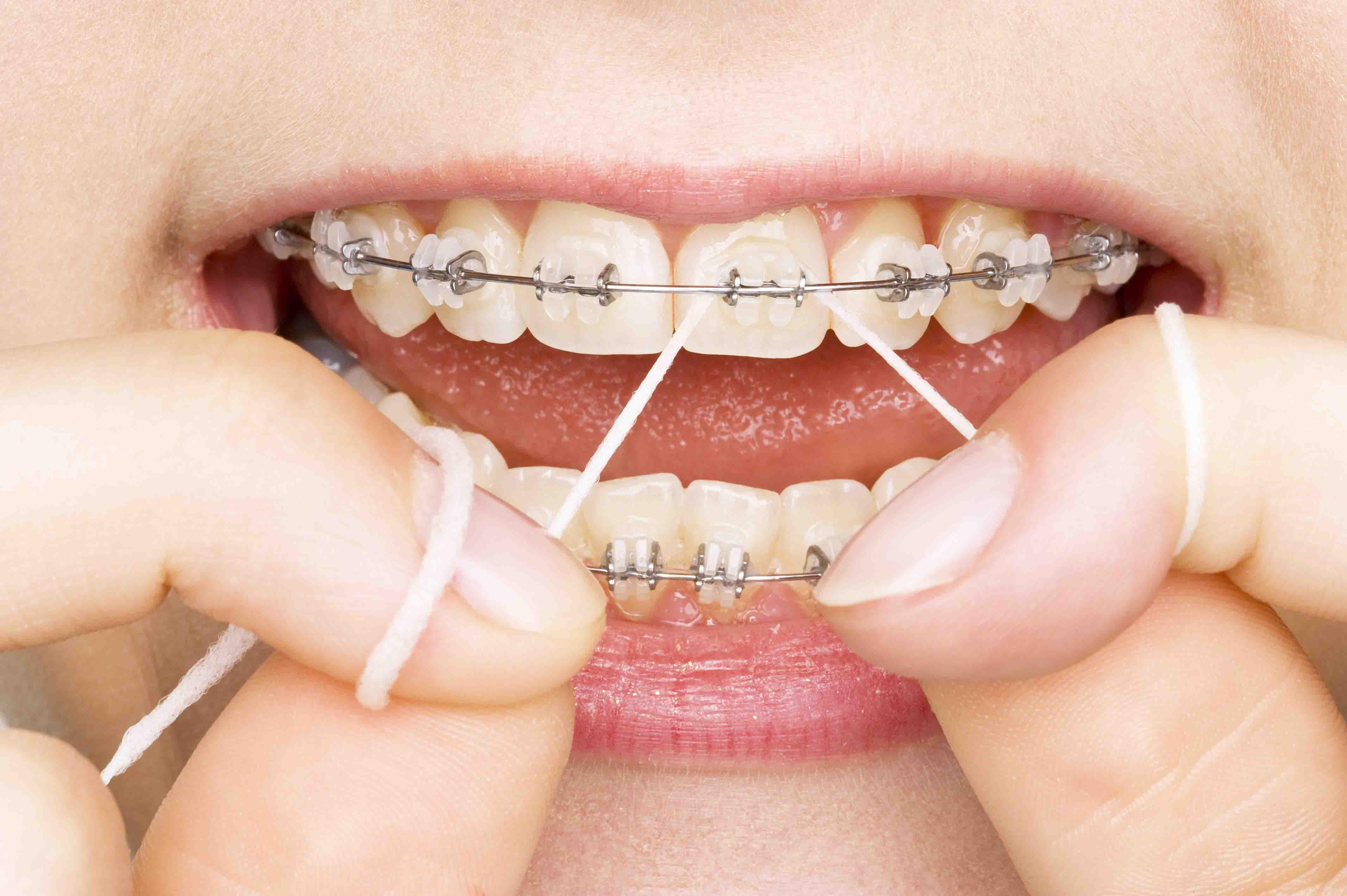 Dentist Ascot Vale