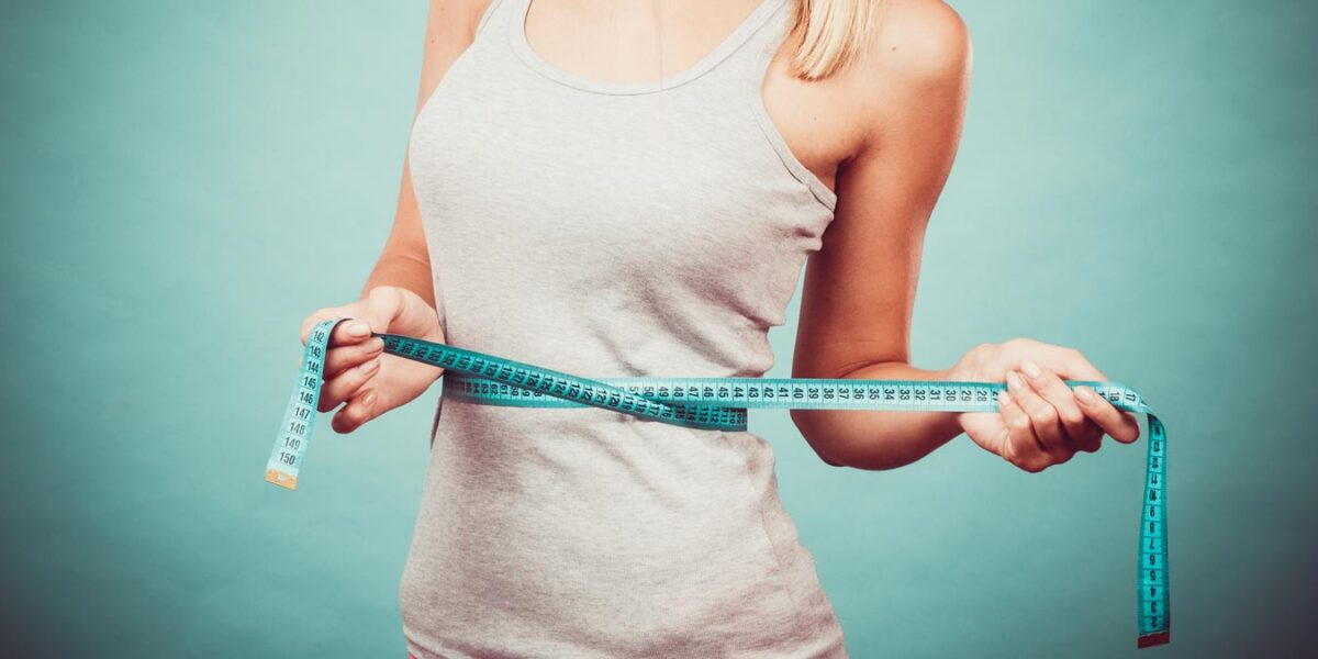 Know Effective Ways to Reduce Weight The Healthy Way