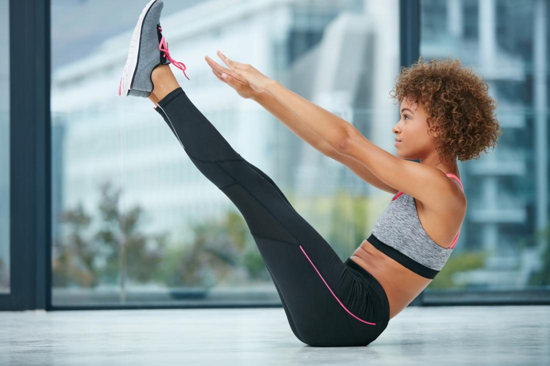 Significance of Warm-up And Physical Fitness Training For Children's Well-being