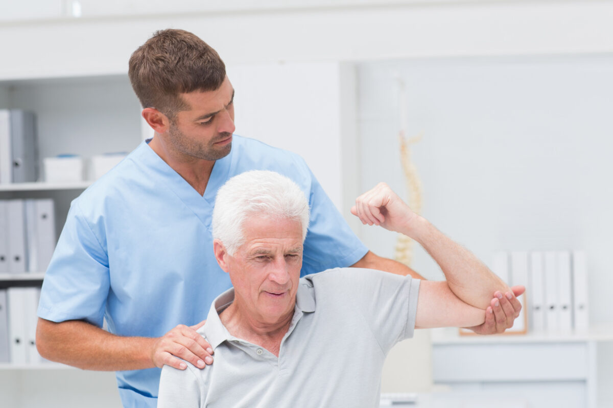 Specific Reasons Behind The Heart Attack Physiologically?