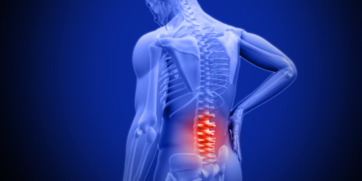 Tips For a Speedy Recovery After Spine Surgery
