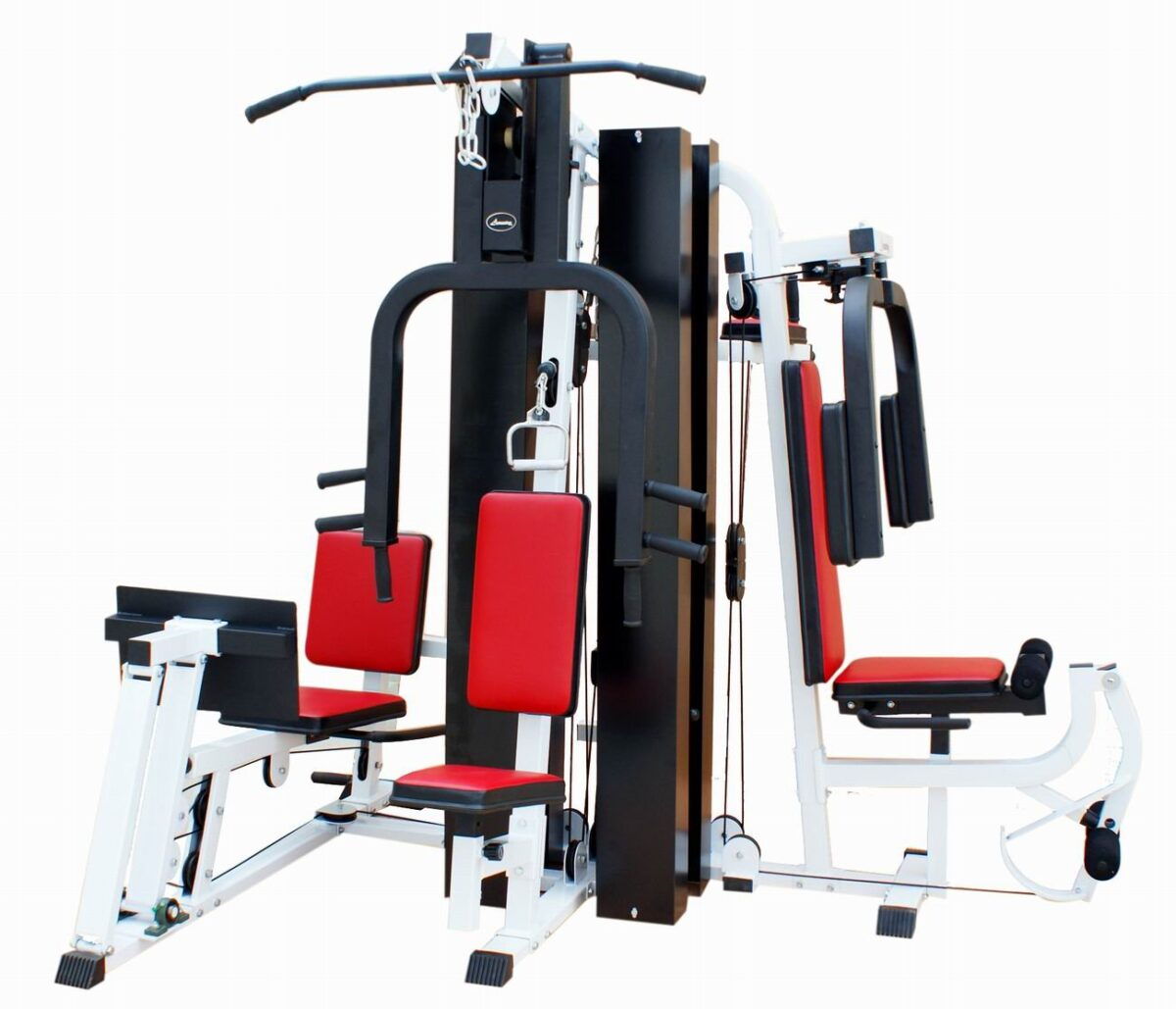 What Is The Right Treadmill For You?