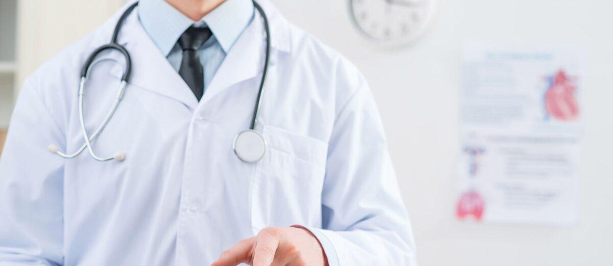 Bone Marrow Transplant Surgery India - Best Surgeons And Hospitals