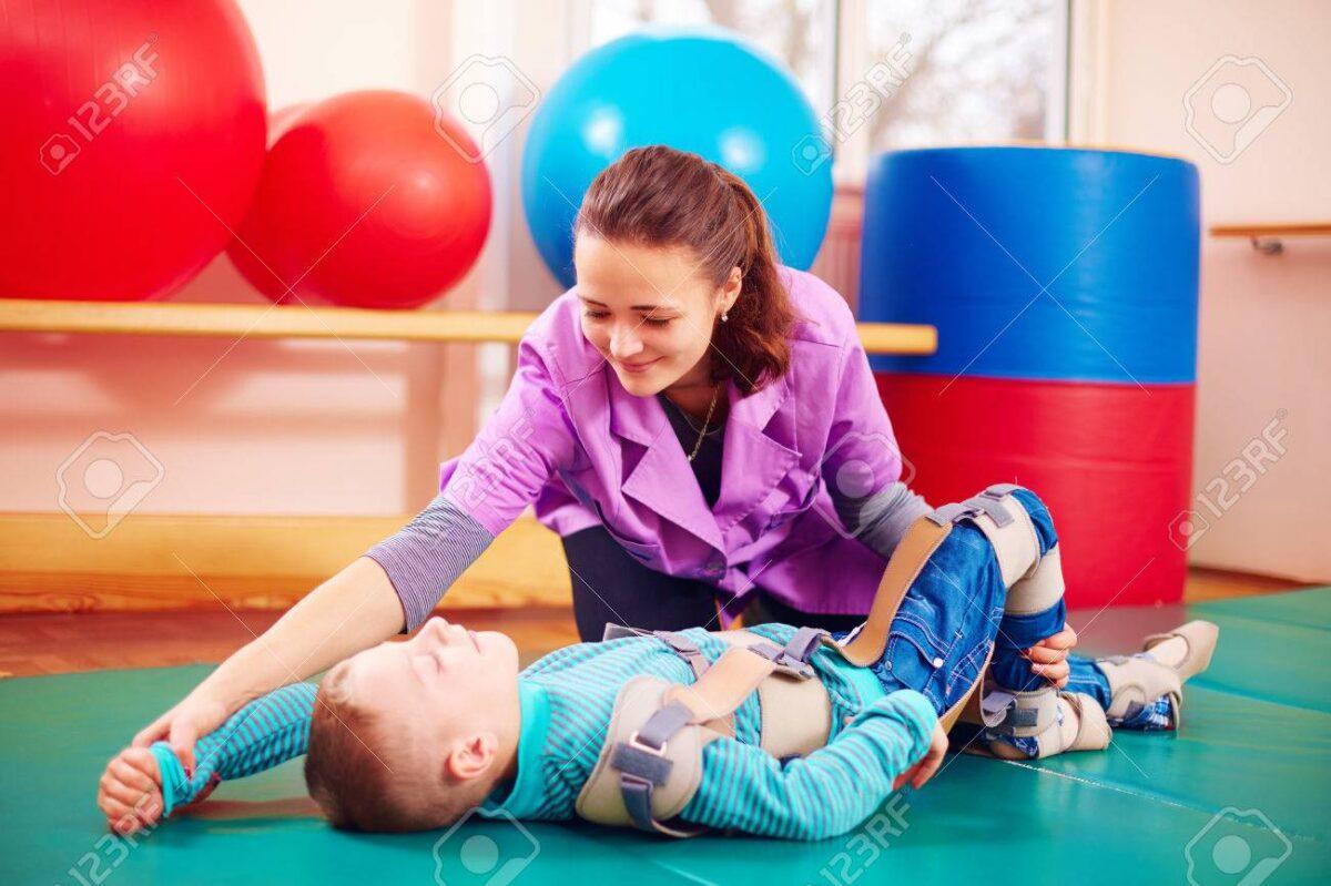 Common Symptoms of Neck Injury
