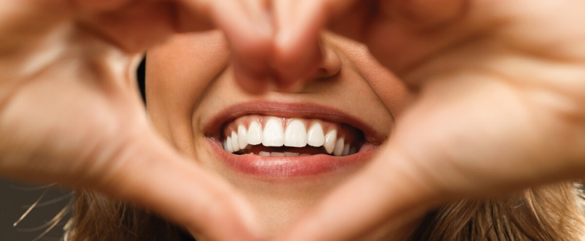 Confidently Smile With Invisalign Dentistry