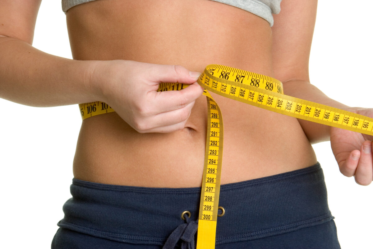 Connect With a Professional in Mill Hill to Help You Lose Weight