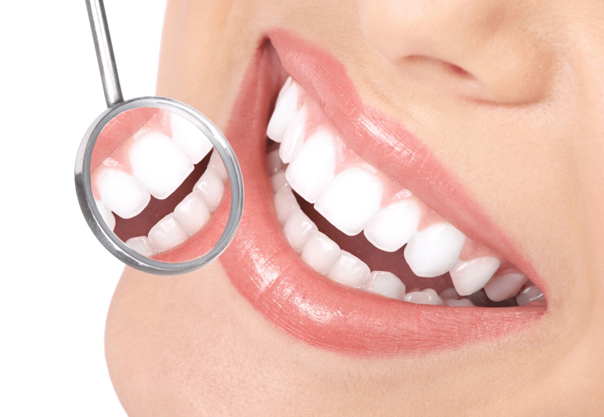 Everything You Need to Know About Root Canal And The Treatment That Follows!