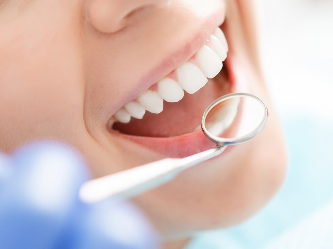 FAQ's About Root Canal Therapy