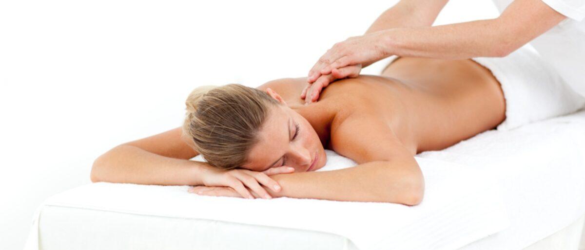 Five Ways to Rejuvenate The Senses