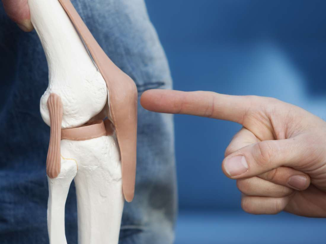 How Is The Approach Taken For Treatment In Physical Therapy Clinic Sunny Isles And Hollywood