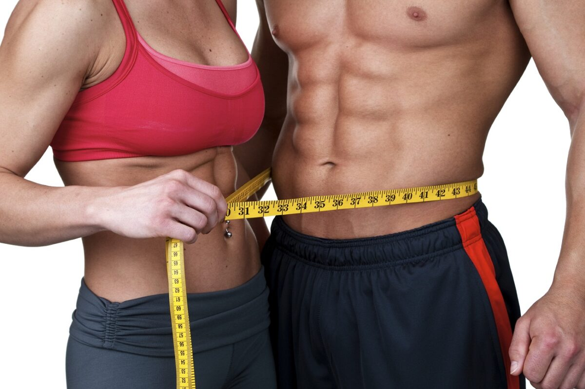Is Vaser Lipo Really A Worthy Alternative Opposite To Traditional Liposuction Process?