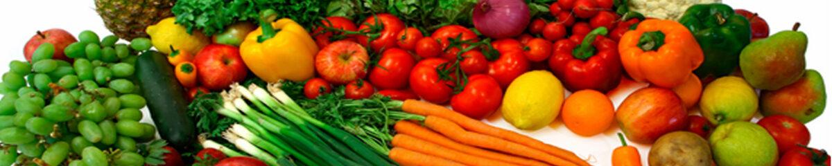 The Benefits Of Paleo Foods