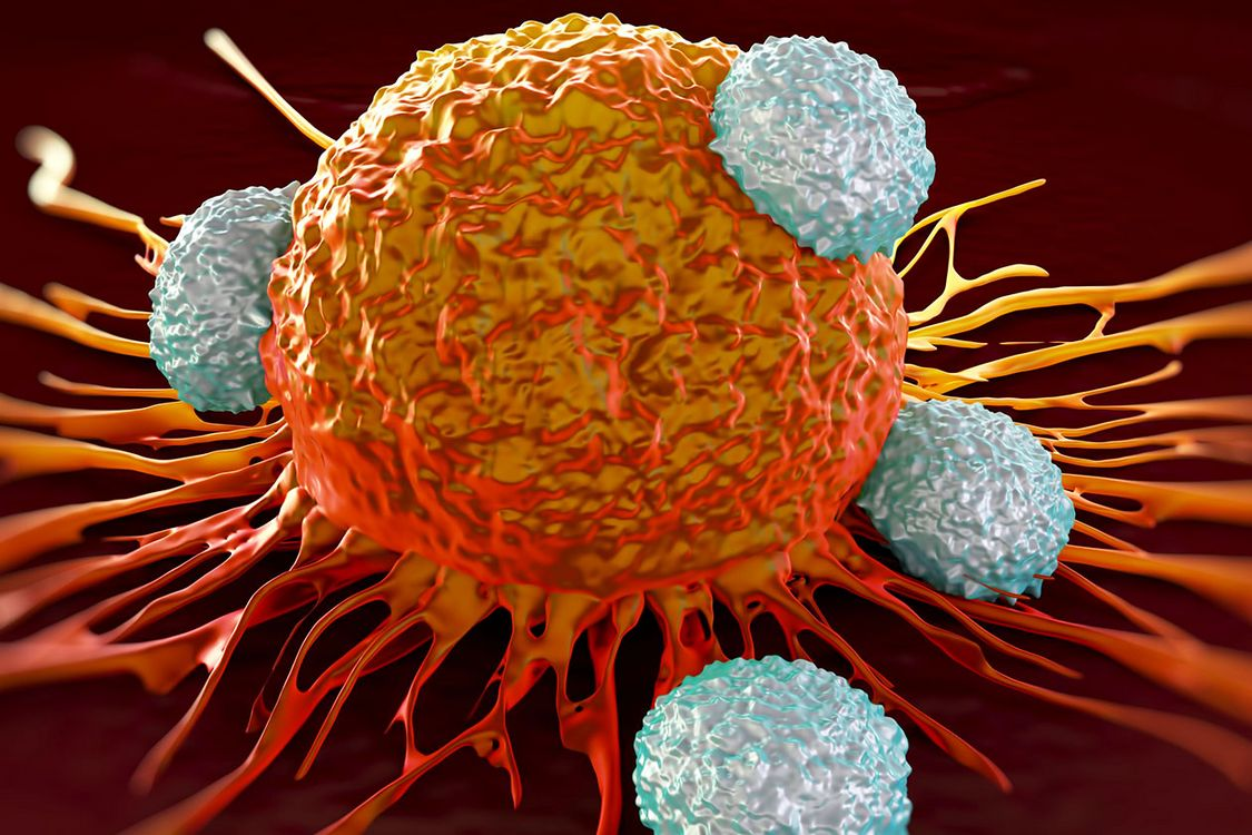 The Three Early Pointers For Pancreatic Cancer