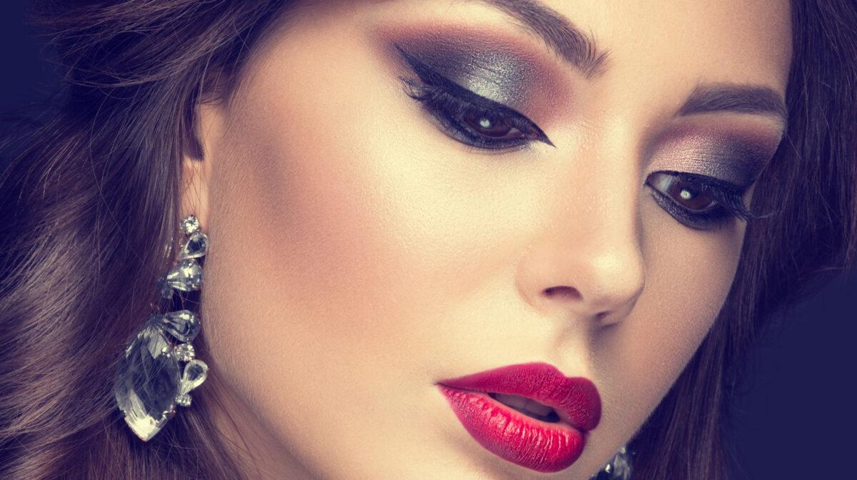 Three PRP Treatments That Are Sure to Transform Skincare in Dubai