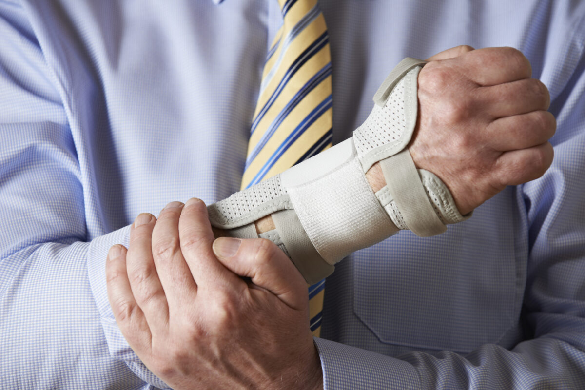 Treatment to Injuries Through Innovative Methods of Chiropractic Treatments