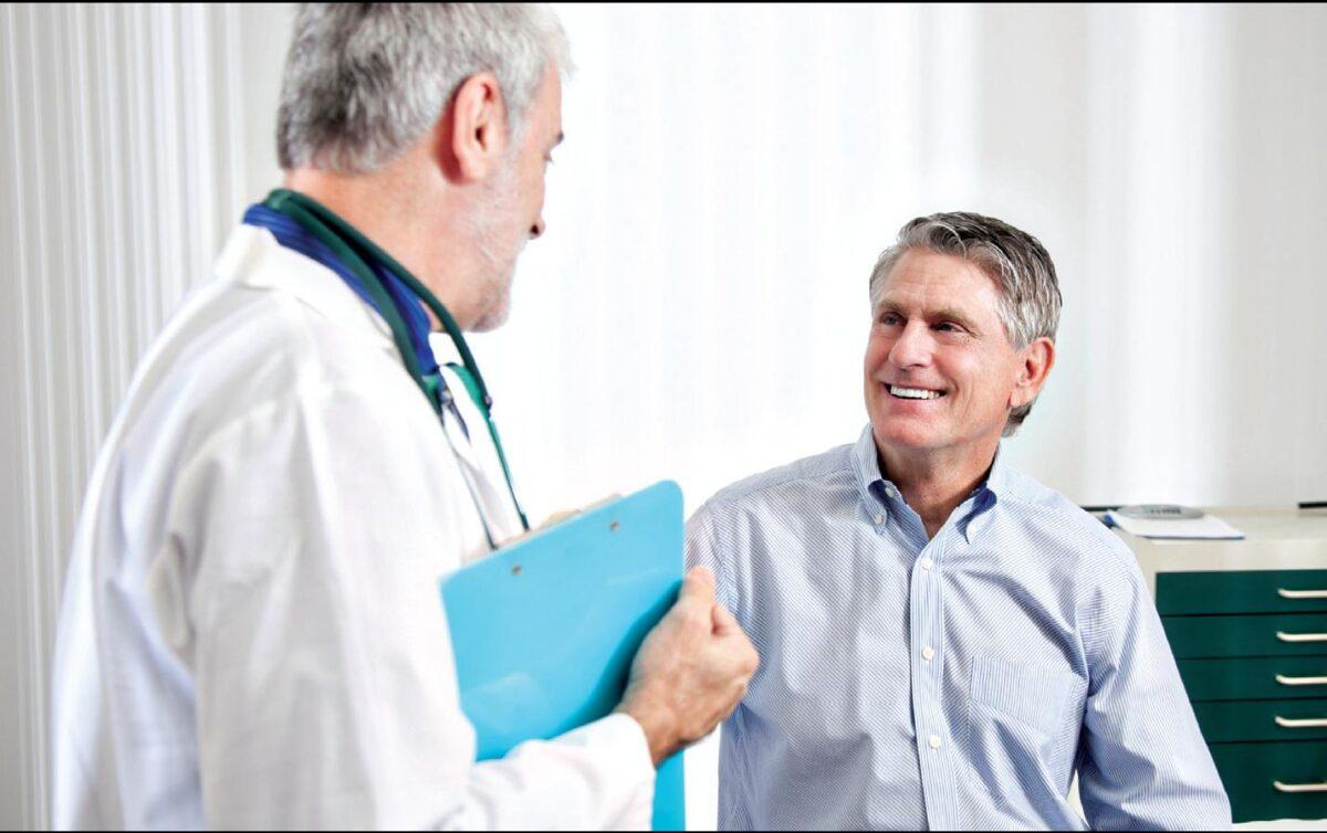 What is Epididymitis?