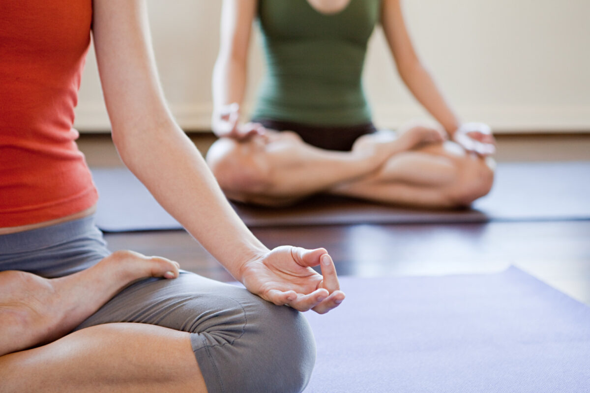 Why is a Yoga Vacation Important For You?